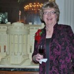 2011 Person of the Year: Roberta Dunn