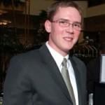 QNotes editor Matt Comer to step down