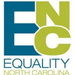 PSA: Harms of the Anti-Gay Amendment