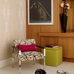 Dwellings 2012: Home & Garden – Maintenance