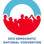 411 on the DNC: Media prepares for convention coverage