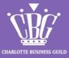charlottebusinessguildlogo_thumb