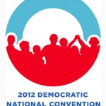 411 on the DNC: Carolina Fest moved  to Uptown