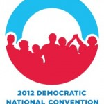 Hosting events during the DNC? Submit them for inclusion in our online and print calendars!