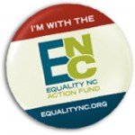 Equality NC launches 'Payback Challenge' after stinging anti-gay amendment defeat