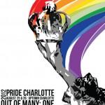 Full week of activities precedes Pride Charlotte