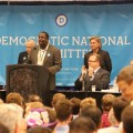 featured image Legislative endorsements announced by pro-LGBT PAC