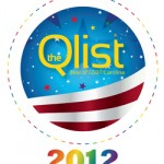 QList 2012: Best of LGBT Carolina
