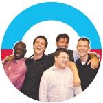 Party rockin': LGBT bar scene pops for DNC