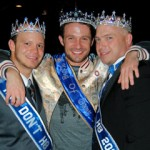 Special: Catching up on the pageant scene
