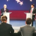 featured image Dalton and McCrory face-off in first gubernatorial debate