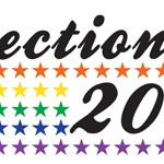 Groups release local, statewide endorsements