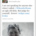 featured image Gay GOP operative uses anti-gay slur to describe lesbian House candidate