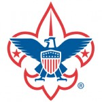 UPS drops funding of Boy Scouts