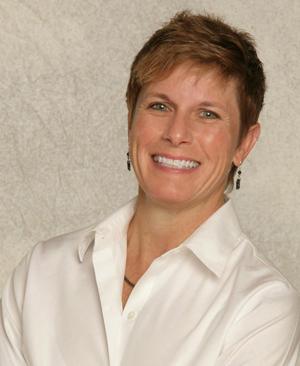 Connie Vetter