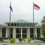 N.C. could consider Arizona-style anti-gay discrimination bill