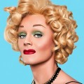 featured image Weekend: Tammie Brown of 'Drag Race,' MLK events, parties