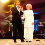 HRC Gala attracts 1,100