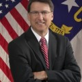 featured image McCrory's missed opportunity