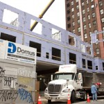 LGBT senior housing hot topic among advocates