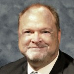 Anti-gay Forsyth schools leader confirmed to state board