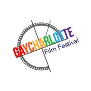 gaycharlottefilmfest