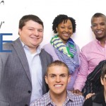 QNotes to host issue launch party and young professionals social