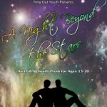 Youth prom to offer safe space