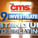 WSOC bullying special airs on eve of Day of Silence
