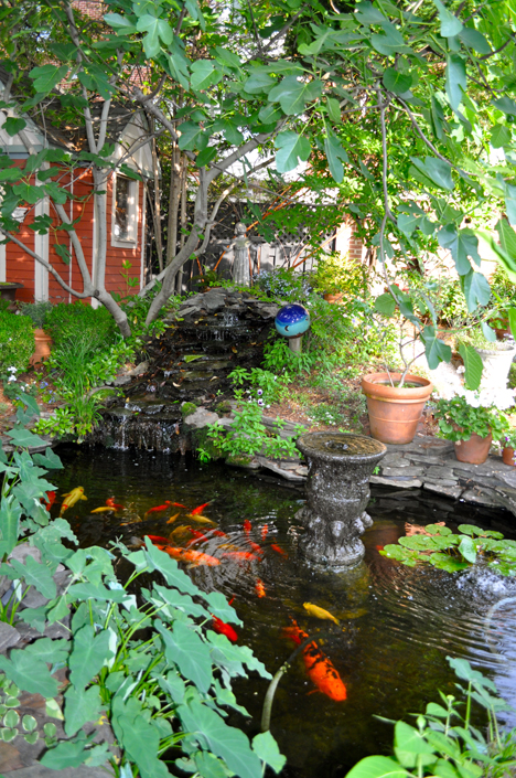 gardens_3210