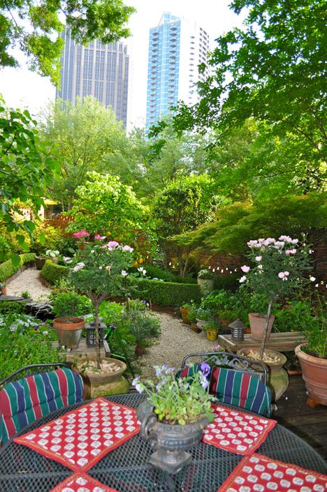 gardens_3213