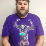 Former Fat City owner facing prostitution, drug charges