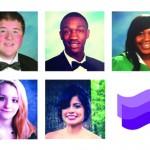 Scholarships awarded