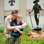 Beyond the Carolinas: Boy Scouts allow gay youth