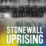 Charlotte toasts anniversary of Stonewall this weekend