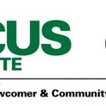 InFocus: Charlotte – 2013 LGBT Newcomer and Community Resource Guide