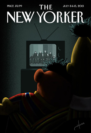 newyorker_berternie_sm