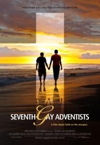seventhgayadventists