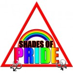 Triangle Black Pride hosts fourth annual events