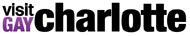 visitgaycharlotte_logo