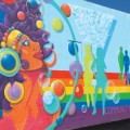 featured image InFocus: Charlotte – Challenge and Change in LGBT Charlotte