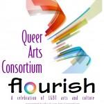 Pride in QC Arts