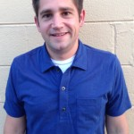 Our People: Q&A with Chris Sgro