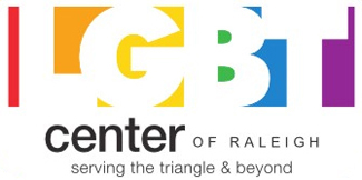 lgbtcenterraleigh_logo