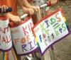 ncpride2013_kidsforrights