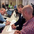 featured image No help from N.C. health dept. as counties prep for gay marriage