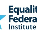 featured image Equality Federation Conference 2017 unites state-level LGBTQ orgs