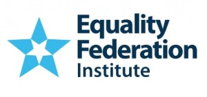 equalityfederationinstitute