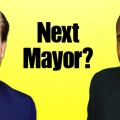 featured image Election 2013: Charlotte's Democratic and Republican mayoral candidates take on LGBT, other local issues