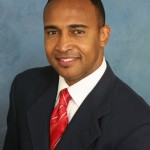 Election 2013: Q&A with Patrick Cannon, Democratic candidate for Charlotte mayor